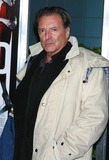 Armand Assante Photo - Photo by Raoul Gatchalianstarmaxinccom200942309Armand Assante at the premiere of Obsessed(NYC)