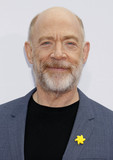J K Simmons Photo - Photo by REWestcomstarmaxinccomSTAR MAX2016ALL RIGHTS RESERVEDTelephoneFax (212) 995-119611616JK Simmons at the premiere of Kung Fu Panda 3(Los Angeles CA)