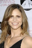 Andrea Savage Photo 1