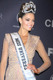 MISS UNIVERSE Photo - Photo by Raoul GatchalianstarmaxinccomSTAR MAX2017ALL RIGHTS RESERVEDTelephoneFax (212) 995-1196112617Miss South Africa DEMI-LEIGH NEL-PETERS wins Miss Universe 2017 at The Axis theatre Planet Hollywood casino-resort Las Vegas Nevada