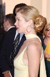 Christina Applegate Photo - Photo by Lee Rothstarmaxinccom200491204Christina Applegate at the 2004 Creative Arts Emmy Awards(Los Angeles CA)