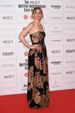 Anne Marie Duff Photo - Photo by KGC-143starmaxinccomSTAR MAX2014ALL RIGHTS RESERVEDTelephoneFax (212) 995-119612714Anne-Marie Duff at the Moet British Independent Film Awards(London England UK)