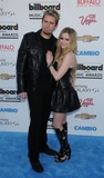 Avril Lavigne Photo - Avril Lavigne   at the 2013 Billboard Awards - Arrivals  held at the MGM Hotel and Casino Las Vegas NV