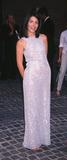 Mina Badie Photo - Photo by Walter WeissmanSTAR MAX Inc 20016401Mina Badie at the premiere of The Anniversary Party(The Tribeca Grand Hotel Screening Room NYC)