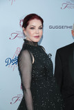 Priscilla Presley Photo - Photo by gotpapstarmaxinccomSTAR MAX2017ALL RIGHTS RESERVEDTelephoneFax (212) 995-11969917Priscilla Presley at The Annual Brent Shapiro Foundation For Alcohol And Drug Prevention Summer Spectacular in Los Angeles CA