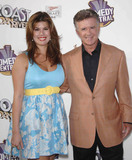 Tanya Callau Photo - Alan Thicke and wife Tanya Callau during the Comedy Central Roast of Joan Rivers held at CBS Studios on July 26 2009 in Studio City Los AngelesPhoto Michael Germana  Star Max