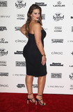 Ashley Graham Photo - Photo by KGC-146starmaxinccomSTAR MAX2016ALL RIGHTS RESERVEDTelephoneFax (212) 995-119621616Ashley Graham at The Sports Illustrated 2016 Swimsuit Issue Gala(NYC)