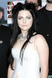 Amy Lee Photo - Tom Laustarmaxinccom2004ALL RIGHTS RESERVED 82904Amy Lee of Evanescence at the 2004 MTV Video Music Awards(Miami Florida)