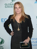Lea Thompson Photo - Photo by gotpapstarmaxinccomSTAR MAX2018ALL RIGHTS RESERVEDTelephoneFax (212) 995-119622818Lea Thompson at The 15th Annual Global Green Pre Oscar Party in Los Angeles CA