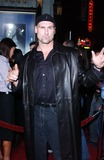 Andrew Bryniarski Photo - Photo by Lee RothSTAR MAX Inc - copyright 2003Andrew Bryniarski at the Los Angeles premiere of Underworld(Hollywood CA)