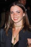 Rachel Krupa Photo - Photo by Walter Weissmanstarmaxinccom20054605Rachel Krupa at the Gen Art Film Festival premiere of Loverboy(NYC)