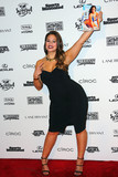 Ashley Graham Photo - Photo by XPXstarmaxinccomSTAR MAX2016ALL RIGHTS RESERVEDTelephoneFax (212) 995-119621616Ashley Graham at The Sports Illustrated 2016 Swimsuit Issue Gala(NYC)
