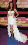 Paige Duke Photo - Photo by Quasarstarmaxinccom2012ALL RIGHTS RESERVEDTelephoneFax (212) 995-11966612Paige Duke at the CMT Music Awards(Nashville TN)