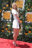 Anne V Photo - Photo by Dennis Van Tinestarmaxinccom2013starmaxinccomALL RIGHTS RESERVEDTelephoneFax (212) 995-11966113Anne V at The Sixth Annual Veuve Clicquot Polo Classic(Jersey City New Jersey)
