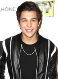 Austine Mahone Photo - Photo by KGC-146starmaxinccomSTAR MAX2014ALL RIGHTS RESERVEDTelephoneFax (212) 995-119652714Austin Mahone at a signing for his CD The Secret(Best Buy NYC)
