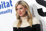 Nicky Hilton Photo - Photo by Dennis Van TinestarmaxinccomSTAR MAX2017ALL RIGHTS RESERVEDTelephoneFax (212) 995-119611217Nicky Hilton is seen at The 2017 Samsung Charity Gala in New York City