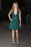 Jennifer Lawrence Photo - Jennifer Lawrence at a screening of The Hunger Games (NYC) 32012