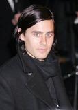 Jared Leto Photo - Photo by REWestcomstarmaxinccom200522705Jared Leto at the Vanity Fair Oscar Party(Los Angeles CA)