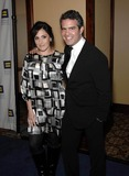 Andy Cohen Photo - Photo by Michael Germanastarmaxinccom200831508Ricki Lake and Andy Cohen at the Human Rights Campaigns Annual Gala(Los Angeles CA)