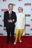 Ann Jeffreys Photo - Photo by GPTCWstarmaxinccom2013ALL RIGHTS RESERVEDTelephoneFax (212) 995-11967913Anne Jeffreys at the premiere of Sister Act(Los Angeles CA)