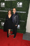Chad Lowe Photo - Photo by gotpapstarmaxinccomSTAR MAX2017ALL RIGHTS RESERVEDTelephoneFax (212) 995-1196111817Chad Lowe and Kim Painter at The 2017 GO Campaign Gala in Los Angeles CA