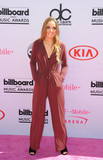 Heather Russell Photo - Photo by SunstarmaxinccomSTAR MAX2015ALL RIGHTS RESERVEDTelephoneFax (212) 995-119652216Heather Russell at The 2016 Billboard Music Awards(Las Vegas Nevada)