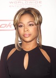 T-Boz Photo - Photo by  Tom LauLoud  Clear MediaSTAR MAX Inc2002 ALL RIGHTS RESERVED  TelFax (212) 995-119682902T-Boz at Cipriani (42nd) for  Reeboks The Greatest Party of All Time hosted by PDiddy  Guy Oseary immediately after the 2002 MTV Video Music Awards(NYC)