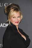 Melanie Griffith Photo - Photo by KGC-136starmaxinccomSTAR MAX2016ALL RIGHTS RESERVEDTelephoneFax (212) 995-1196102916Melanie Griffith at The 2016 LACMA ArtFilm Gala in Los Angeles CA