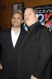 Amir Bar-Lev Photo - Amir Bar-Lev and Harvey Weinstein during the premiere of the new movie from The Weinstein Company 12-12-12 held at the Directors Guild of America Theatre on October 29 2013 in Los AngelesPhoto Michael Germana Star Max