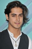 Avan Jogia Photo 1