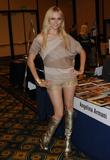 Angelina Armani Photo 1