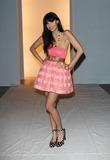 Jameela Jamil Photo 1