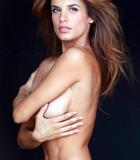 Nudes Photo 1