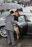 Kate Middleton Photo 1