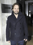 Alfie Boe Photo 1