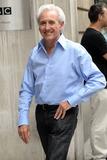 Tony Christie Photo 1