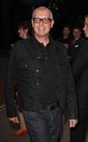 Neil Tennant Photo 1