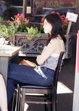 Jenna Dewan Photo 1