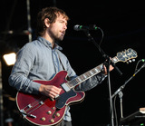 Aaron Dessner Photo 1
