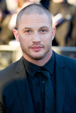 Tom Hardy Photo - Tom Hardy at the UK premiere of Tinker Tailor Soldier Spy at the BFI Southbank London UK 13th September 2011