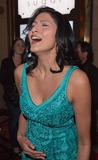 Kiowa Gordon Photo - Twilight star Tinsel Korey has a laugh as she poses for photographers at Chateau Nightclub inside the Paris Hotel to celebrate her and Twilight co-star Kiowa Gordons birthdays Las Vegas NV 032611