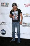 Brett Michaels Photo - Brett Michaels at The 2011 Billboard Music Awards Press Room at the MGM Grand Garden Arena in Las Vegas NV 052211