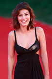 Alessandra Mastronardi Photo 1