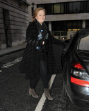 Adele Adkins Photo 1