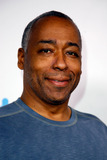 Rock The Vote Photo - John Saunders at the official Playboy All-Star Celebrity Off Party Benefiting Rock the Vote at Boulevard 3 Los Angeles CA 71111