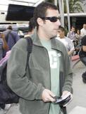 Andy Samberg Photo 1