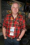 Glenn Beck Photo - FOX TV host Glenn Beck attends the drivers meeting prior to the start of the Daytona 500 at Daytona International Speedway Daytona Beach FL 022011