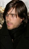 Jared Leto Photo - Jared Leto Arriving at a Screening of Alexander at the Walter Reade Theater in New York City on 11-22-2004 Photo by Henry McgeeGlobe Photos Inc 2004