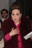 Cindy Adams Photo 1