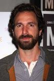 Adam Shapiro Photo 1